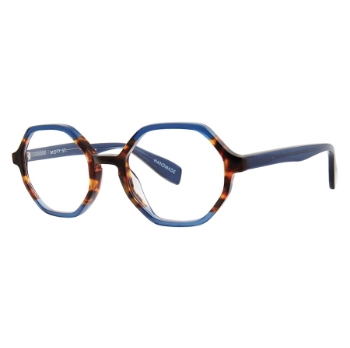 Scojo New York Readers Mott Street Eyeglasses