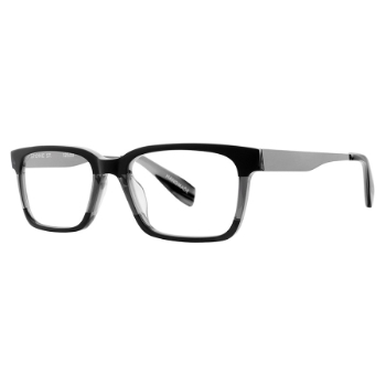 Scojo New York Readers Stone Street Eyeglasses