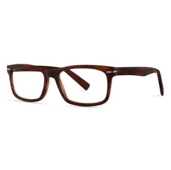 Scojo New York Readers Whitaker Eyeglasses