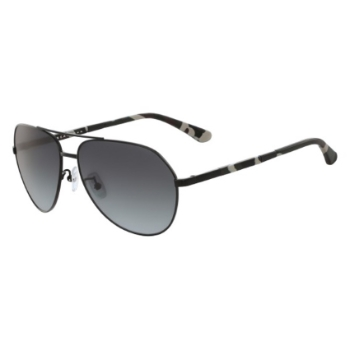 Sean John SJ147S Sunglasses