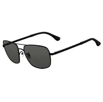 Sean John SJ155S Sunglasses