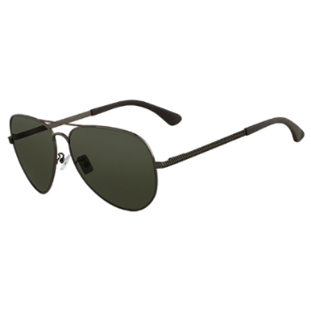 Sean John SJ157S Sunglasses