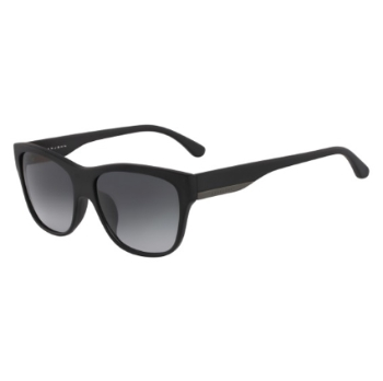 Sean John SJ548S Sunglasses