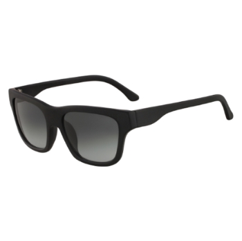 Sean John SJ549S Sunglasses