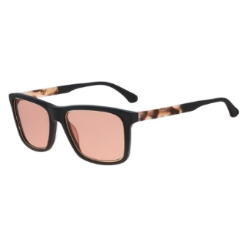 Sean John SJ552S Sunglasses