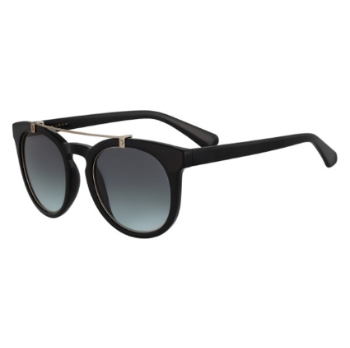 Sean John SJ558S Sunglasses