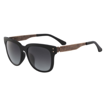 Sean John SJ559S Sunglasses