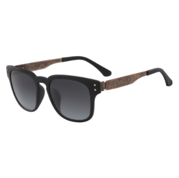 Sean John SJ560S Sunglasses