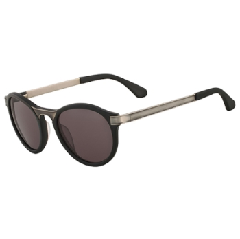 Sean John SJ850S Sunglasses