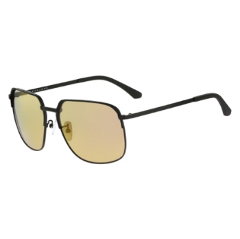 Sean John SJ855S Sunglasses