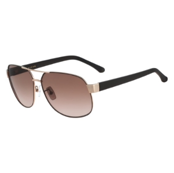 Sean John SJ856S Sunglasses