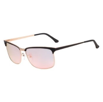 Sean John SJ857S Sunglasses