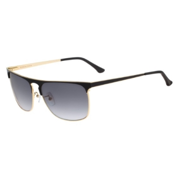 Sean John SJ858S Sunglasses