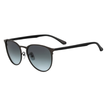 Sean John SJ860S Sunglasses