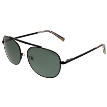 Sean John SJOS503 Sunglasses