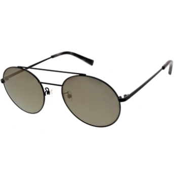 Sean John SJOS504 Sunglasses