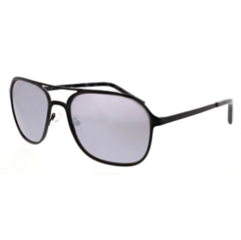 Sean John SJOS505 Sunglasses