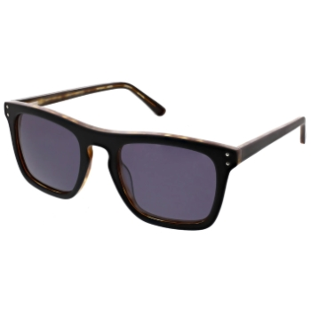 Sean John SJOS506 Sunglasses