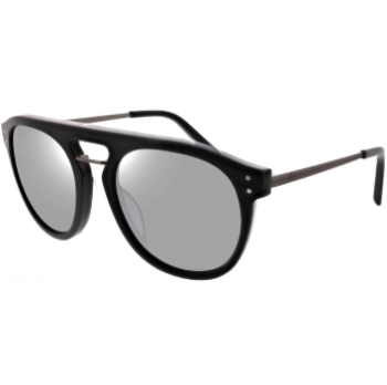 Sean John SJOS507 Sunglasses
