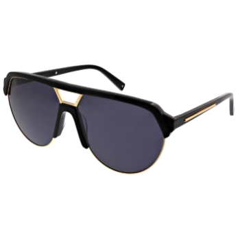 Sean John SJOS508 Sunglasses