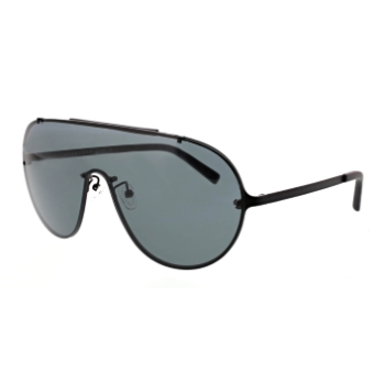 Sean John SJOS509 Sunglasses