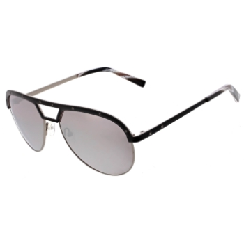 Sean John SJOS510 Sunglasses