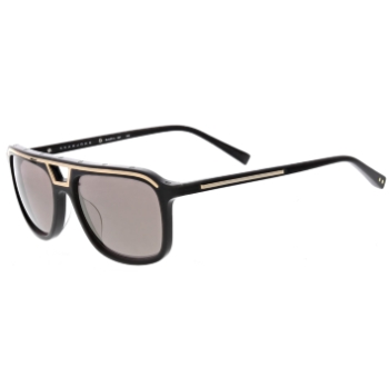 Sean John SJOS511 Sunglasses
