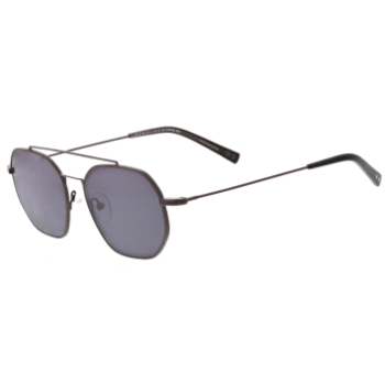 Sean John SJOS512 Sunglasses