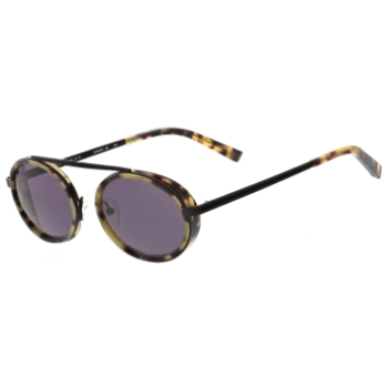 Sean John SJOS513 Sunglasses