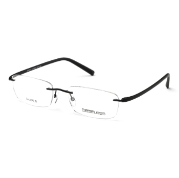 Seemless SMS-S01-0404 Eyeglasses
