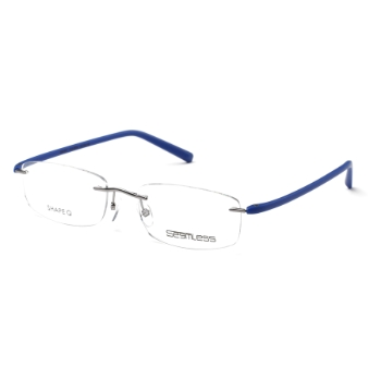 Seemless SMS-S01-0506 Eyeglasses