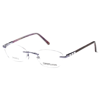 Seemless SMS-S02-2004 Eyeglasses