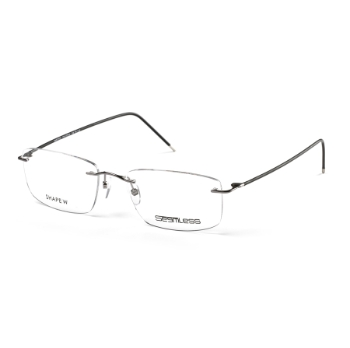 Seemless SMS-S03-0204 Eyeglasses