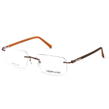 Seemless SMS-S07 Eyeglasses
