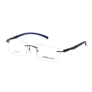 Seemless SMS-S08 Eyeglasses