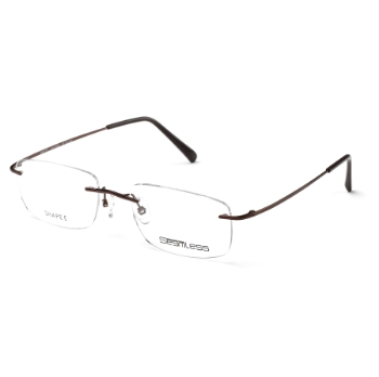 Seemless SMS-T01 Eyeglasses