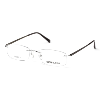 Seemless SMS-T02-1003 Eyeglasses