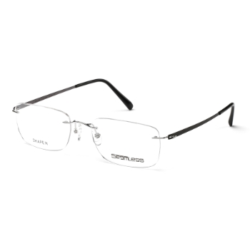 Seemless SMS-T02-1004 Eyeglasses