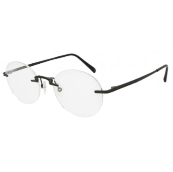Seemless SMS-T07 Eyeglasses