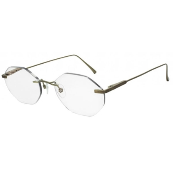 Seemless SMS-T08 Eyeglasses