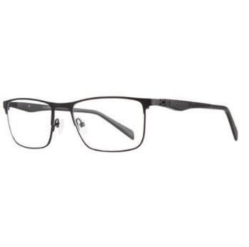 177cb9d2c0e Serafina Calvin Eyeglasses