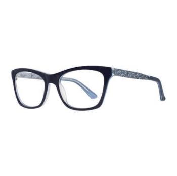 059c57b91e5 Serafina Gwen Eyeglasses