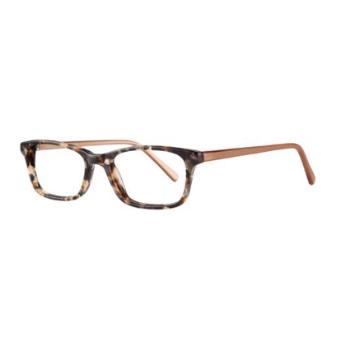 d59359b4a60 Serafina Joanie Eyeglasses