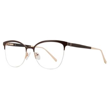 1456be6062c Serafina Jocelyn Eyeglasses