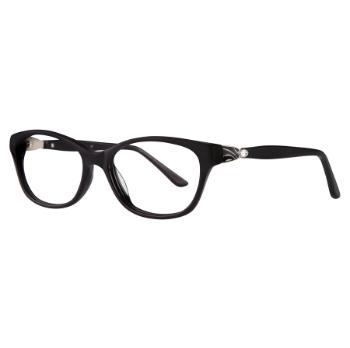 c1631e8e9ec Serafina Lea Eyeglasses