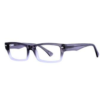 140b7b6f82b Serafina Raymond Eyeglasses
