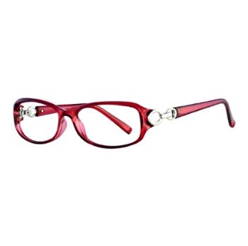 5f4d0e612f2 Serafina Roseann Eyeglasses