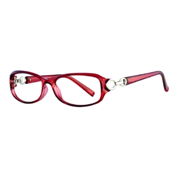103885f0eb8 Serafina Roseann Eyeglasses