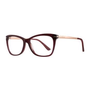 1d6aac2ce45 Serafina Stella Eyeglasses