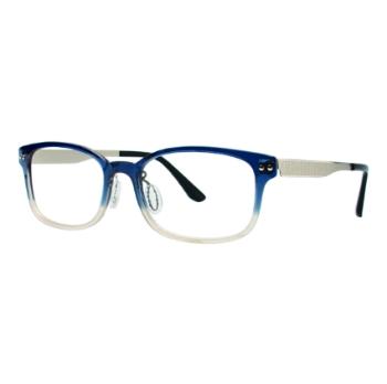 a23dc30a93b Serafina Student Eyeglasses